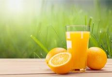 Orange Juice. Orange Vitamin C Food And Drink Nutrient Healthy Eating Fruit Stock Images