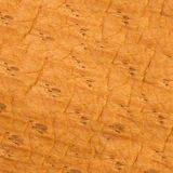 Orange leather texture or background. Abstract orange leather texture or and background Royalty Free Stock Photos
