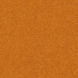 Orange Leather Texture Royalty Free Stock Photos
