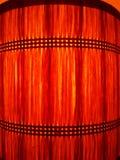 Orange Light Stock Photos