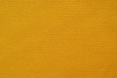 Orange material Royalty Free Stock Images