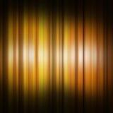 Orange metallic texture. (raster variation vector illustration