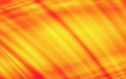 Orange modernes Muster des abstrakten Hintergrundes lizenzfreie abbildung