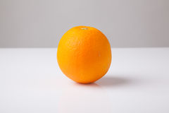 orange moget Royaltyfria Foton