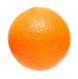 orange moget helt Royaltyfri Fotografi