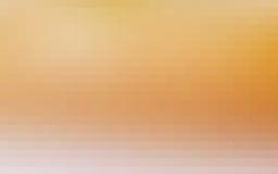 Orange Mosaikhintergrund stock abbildung