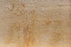 Orange natural stone texture abstract as background. Photo Stock Photos