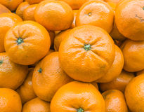 Orange. S are so many foreclosed Stock Image