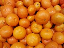 Orange original of france, Fresh fruits,  Clean food, Healthy food Royalty Free Stock Photography