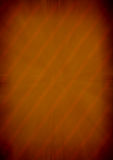 Orange paper background Royalty Free Stock Photo