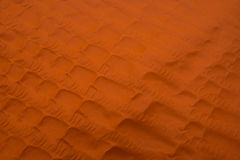 Orange paper texture paper background Royalty Free Stock Photography
