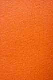 Grungy orange background Stock Photo