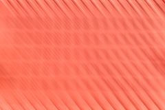 Orange pattern blur graphic background stock images