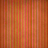 Orange and red grunge background Stock Images