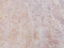 Orange Red Pink marble patterned Royalty Free Stock Photo