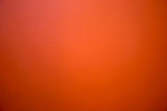 Orange and red vivid background. Royalty Free Stock Photography