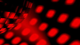 orange, rot, Grüngelb - vector- Nachricht vektor abbildung