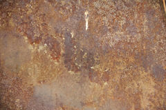 orange rough stone texture background Stock Photography