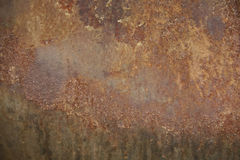 Orange rough stone texture background Stock Image