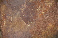 Orange rough stone texture background Stock Images