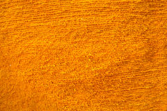 Orange Rug Stock Photos