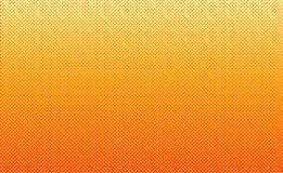 Orange rusty retro iron background. Grunge orange abstract pattern with rust Stock Photos