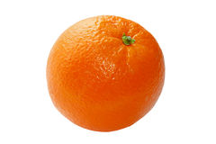 Orange single Stock Images