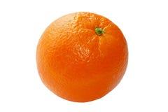 Orange single Stock Images