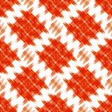 orange slaglängder Royaltyfria Foton