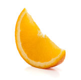 Orange Slice Stock Images