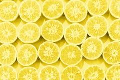 Orange slice pattern colorized pop art background. Orange slice pattern colorized pop art for background advertising royalty free stock photos
