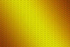 Orange square abstract background. Color stock illustration