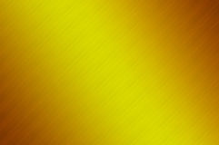 Orange square abstract background. Color Royalty Free Stock Image