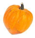 Orange squash Royalty Free Stock Photography