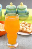 Orange Squash Stock Images
