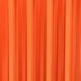 Orange steel background Stock Photos