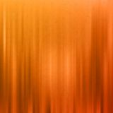 Orange Straight Lines Abstract Vector Background Stock Photography