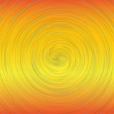 Orange stripe background.For art texture or web design and verti Royalty Free Stock Images