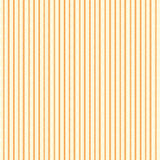 1919 Orange Stripe Background Stock Images