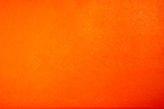 Orange striped background. Is patterned to create your own Royalty Free Stock Image