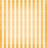 Orange Striped textured background. Background with orange stripes, old paper stock photography