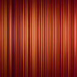 Orange stripes background. Stock Photo