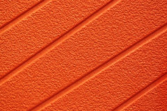 Orange Surface Stock Photography