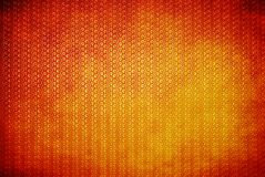 Orange texture Stock Photos