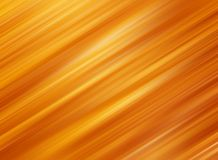 Orange texture Royalty Free Stock Photo