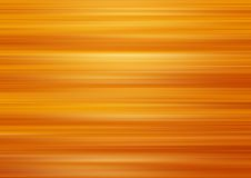 Orange texture Stock Photo