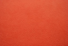 Free Orange Texture Stock Images - 15295904
