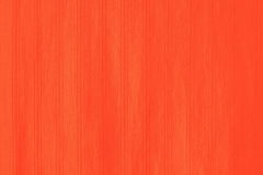 Orange texture. As a background Royalty Free Stock Image