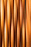 Orange texture. Royalty Free Stock Photo