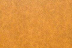 Orange texture Royalty Free Stock Photos